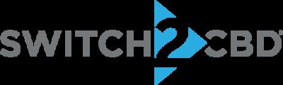 switch2cbd_logo